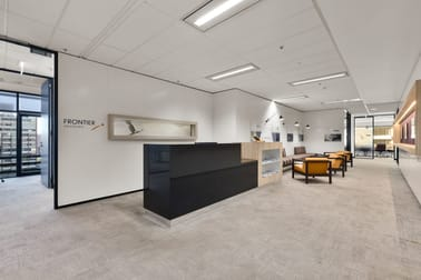 222 Exhibition Street Melbourne VIC 3000 - Image 2