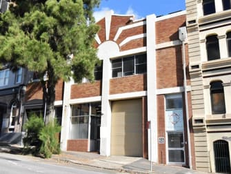Ground Floor/119-121 King Street Newcastle NSW 2300 - Image 1
