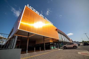 954 North East Road Modbury SA 5092 - Image 2