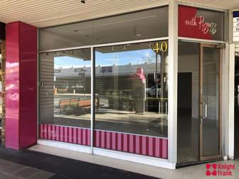 1 & 2/40 Baylis Street Wagga Wagga NSW 2650 - Image 1
