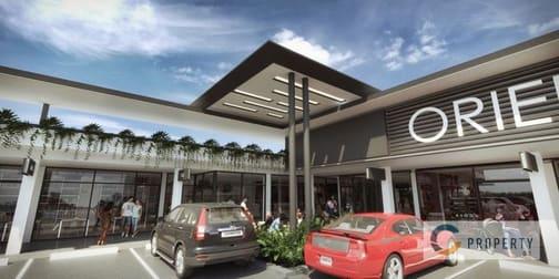 31 Alexandra Road Ascot QLD 4007 - Image 3