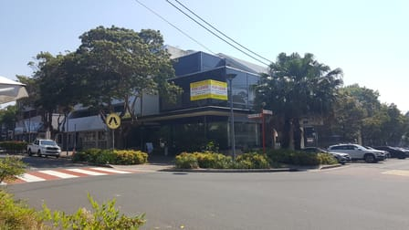 Shop 1/14 Waters Road Neutral Bay NSW 2089 - Image 1