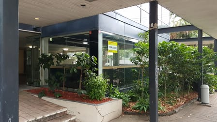 Shop 1/14 Waters Road Neutral Bay NSW 2089 - Image 2