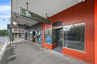 26 King Street Newtown NSW 2042 - Image 2