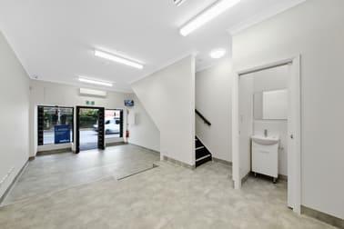 26 King Street Newtown NSW 2042 - Image 3