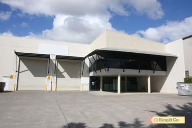 260 Bradman Street Acacia Ridge QLD 4110 - Image 1