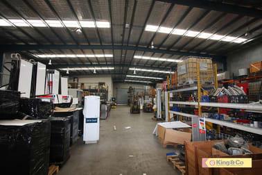 260 Bradman Street Acacia Ridge QLD 4110 - Image 3