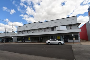 273-275 Charters Towers Road Mysterton QLD 4812 - Image 1
