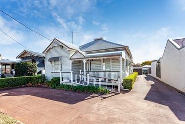 115 Herries Street Toowoomba City QLD 4350 - Image 2