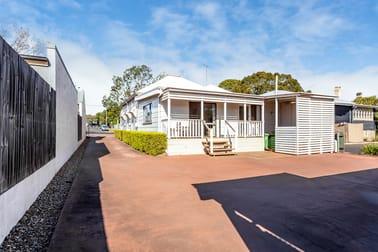 115 Herries Street Toowoomba City QLD 4350 - Image 3