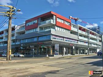 2/352 Canterbury Road, Canterbury NSW 2193 - Image 1