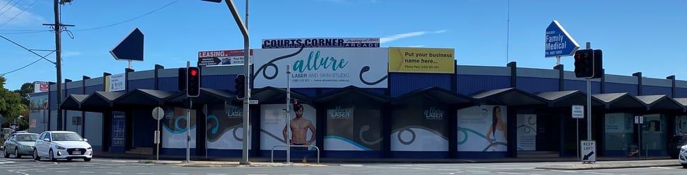 Area H/142 Nebo Road West Mackay QLD 4740 - Image 1