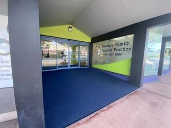 Area H/142 Nebo Road West Mackay QLD 4740 - Image 3