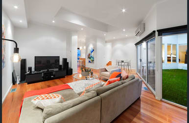 10 Perry Street Collingwood VIC 3066 - Image 3