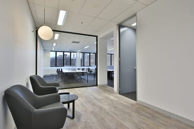 60 Albert Road South Melbourne VIC 3205 - Image 3