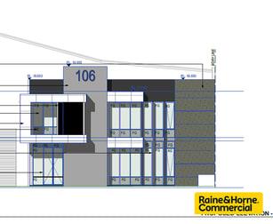 106 Dowd Street Welshpool WA 6106 - Image 2