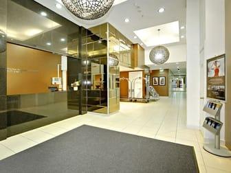 Suite 23, Level 16/327-329 Pitt Street Sydney NSW 2000 - Image 3