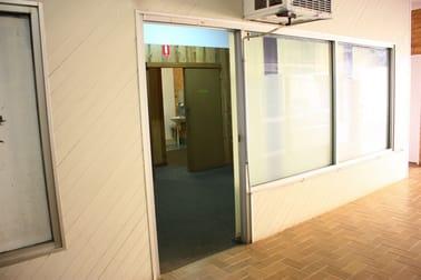 11/31-33 Bowra Street Urunga NSW 2455 - Image 1