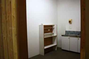 11/31-33 Bowra Street Urunga NSW 2455 - Image 3