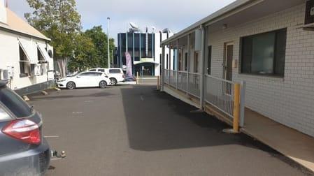 2/158 Marius St Tamworth NSW 2340 - Image 3
