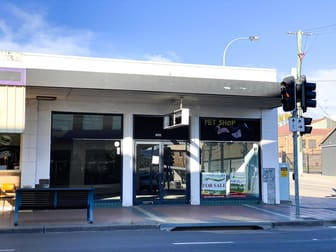 146A Vincent Street Cessnock NSW 2325 - Image 1