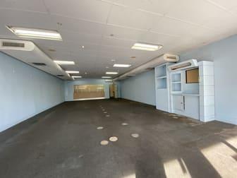 146A Vincent Street Cessnock NSW 2325 - Image 2