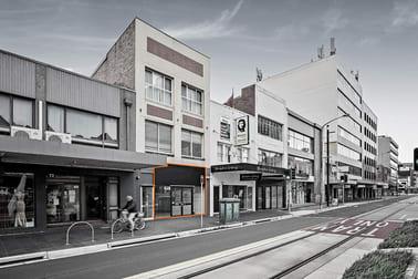 474 Hunter Street Newcastle NSW 2300 - Image 1