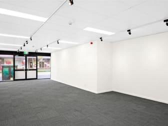 474 Hunter Street Newcastle NSW 2300 - Image 3
