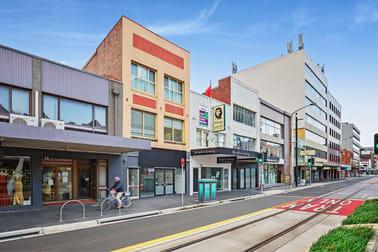 474 Hunter Street Newcastle NSW 2300 - Image 2