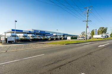 1805 Ipswich Road Rocklea QLD 4106 - Image 1
