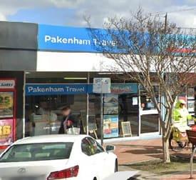 97 Main Street Pakenham VIC 3810 - Image 1