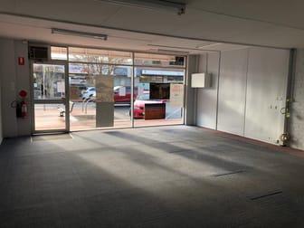 97 Main Street Pakenham VIC 3810 - Image 3