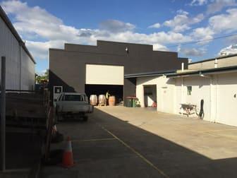 2/680 Beaudesert Road Rocklea QLD 4106 - Image 1