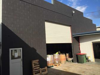 2/680 Beaudesert Road Rocklea QLD 4106 - Image 2