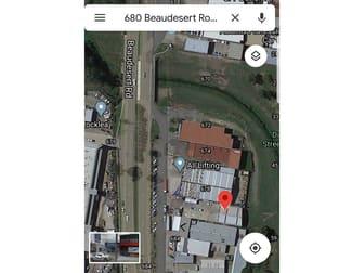 2/680 Beaudesert Road Rocklea QLD 4106 - Image 3