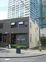 27a Dorcas Street South Melbourne VIC 3205 - Image 1