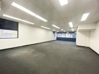 27a Dorcas Street South Melbourne VIC 3205 - Image 2