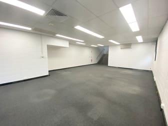 27a Dorcas Street South Melbourne VIC 3205 - Image 3