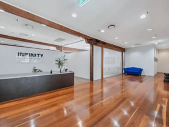 Whole Building/290 Botany Road Alexandria NSW 2015 - Image 2