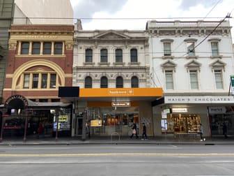 Levels 1 & 2/142-146 Elizabeth Street Melbourne VIC 3000 - Image 1
