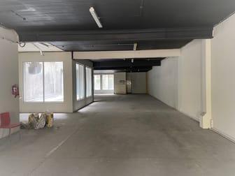 Levels 1 & 2/142-146 Elizabeth Street Melbourne VIC 3000 - Image 3