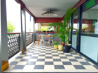 156 Boundary Street West End QLD 4101 - Image 2