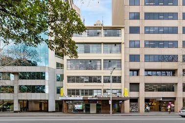 1/251 Elizabeth Street Sydney NSW 2000 - Image 1