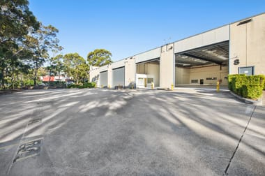 25 Frenchs Forest Road Frenchs Forest NSW 2086 - Image 1