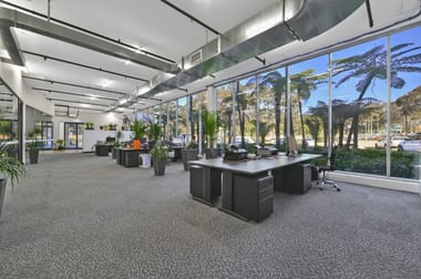 25 Frenchs Forest Road Frenchs Forest NSW 2086 - Image 2