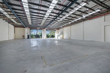 25 Frenchs Forest Road Frenchs Forest NSW 2086 - Image 3
