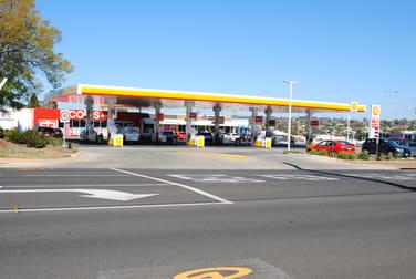 Tenancy 2/348 Alderley Street Kearneys Spring QLD 4350 - Image 1