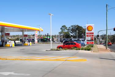 Tenancy 2/348 Alderley Street Kearneys Spring QLD 4350 - Image 3