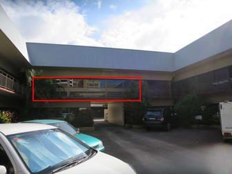 25 Grafton Street Cairns City QLD 4870 - Image 2