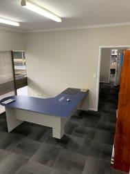 25 Grafton Street Cairns City QLD 4870 - Image 3